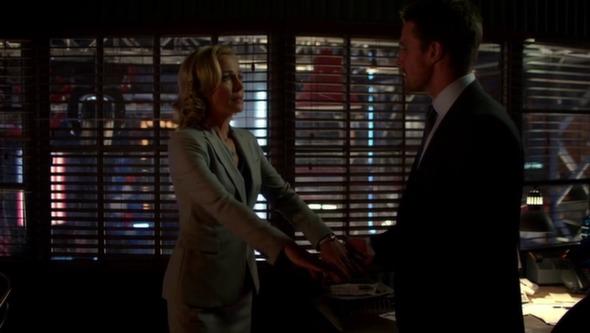 Arrow-2x20-I-know-Oliver