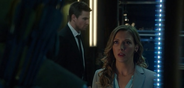 Arrow-season-2-episode-21-recap-Laurel-Oliver