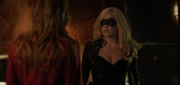 Arrow-season-2-episode-22-recap-Laurel-Sara