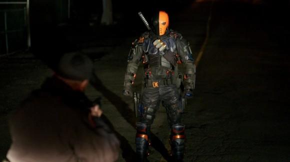 Arrow.S02E18