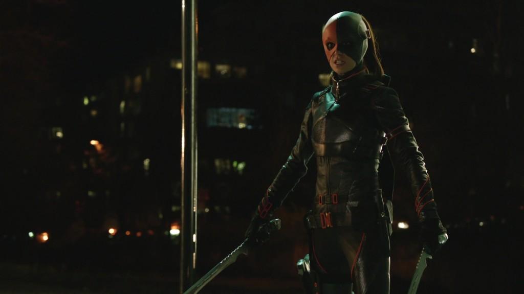 Arrow_2x21_City_of_Blood_Caps_46