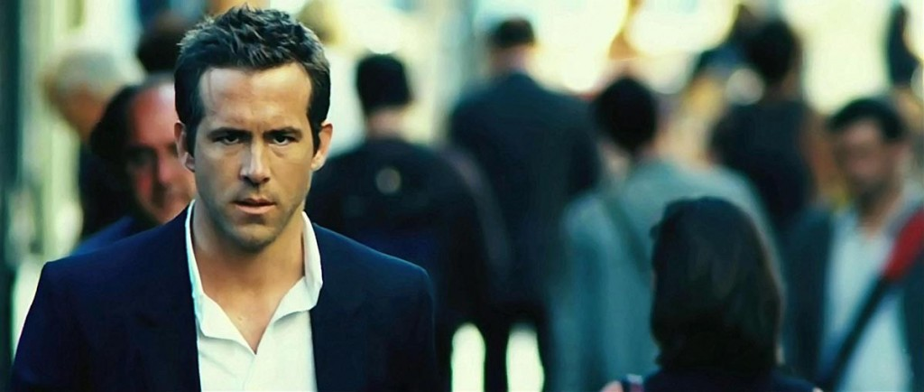Ryan-Reynolds-in-Safe-House-2012