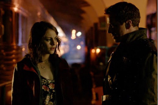 arrow-s2-finale-thea-and-malcolm