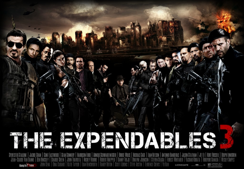 expendables302