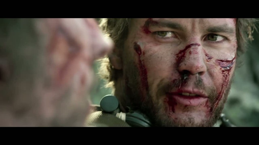 lone-survivor-featurette