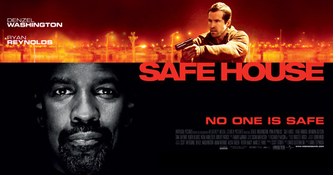 safehouse02