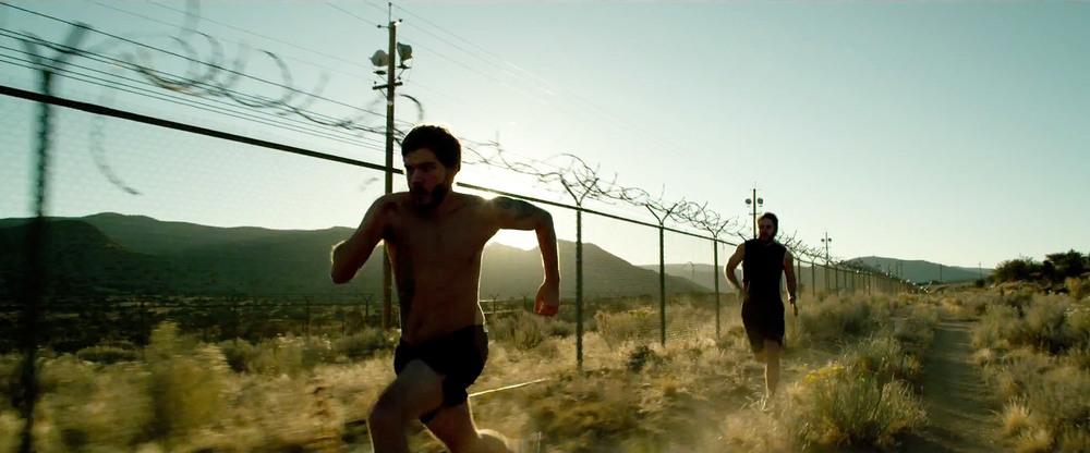 trailer-for-peter-bergs-navy-seal-film-lone-survivor-12