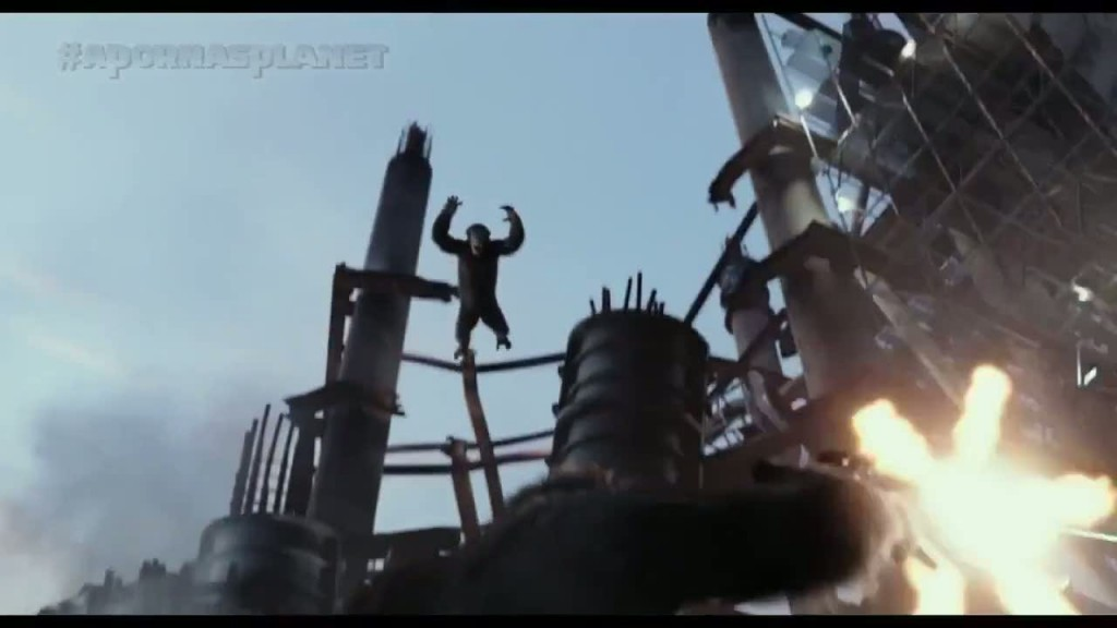 dawn-of-the-planet-of-the-apes-international-tv-spot-animals-2014-keri-russell-movie-hd