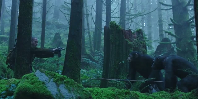 new-dawn-of-the-planet-apes-trailer-0582014-064803