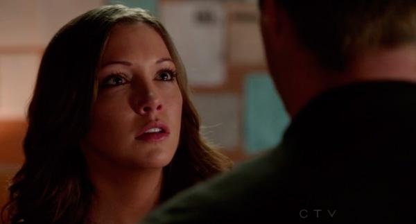 Arrow-1x21