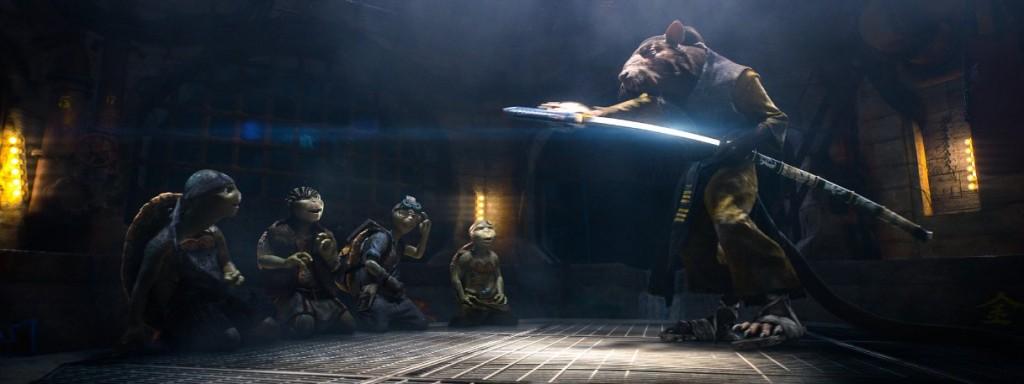 Teenage-Mutant-Ninja-Turtles-2014-Movie-Review-Image-3