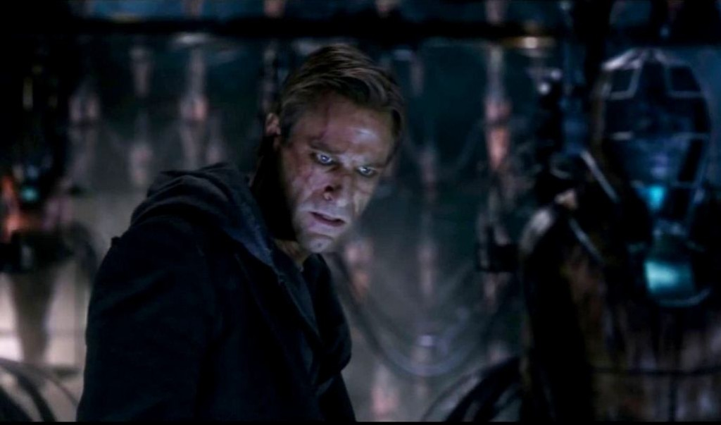 i-frankenstein-movie-wallpaper-7