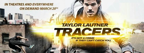 tracers02