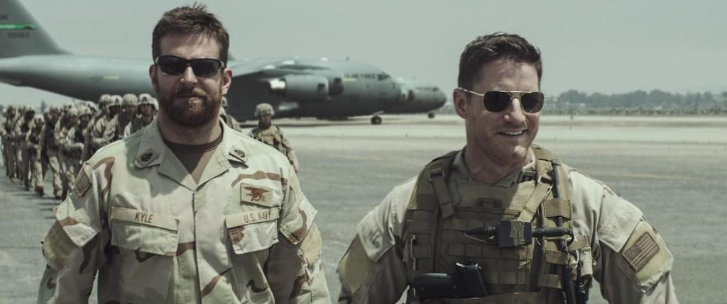 American_Sniper-Bradley_Cooper-Sam_Jaeger-017