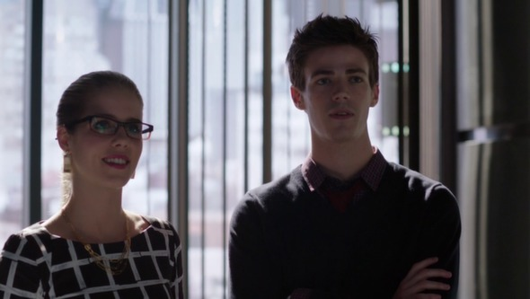 Arrow-2x08-Barrycity