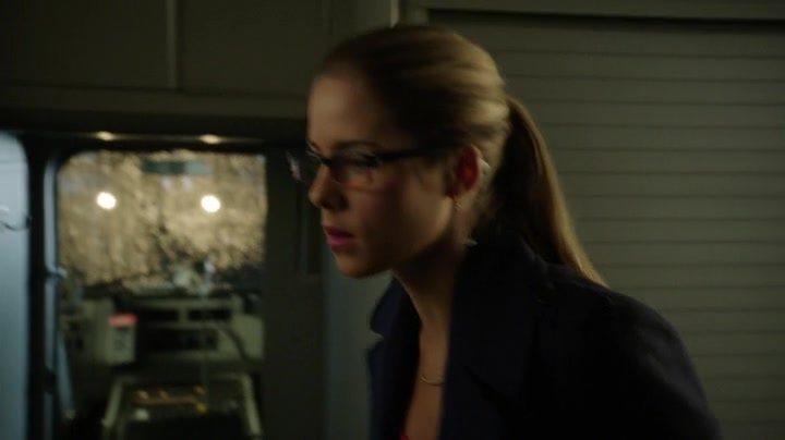 Arrow-Season-2-Episode-7-36-6b42