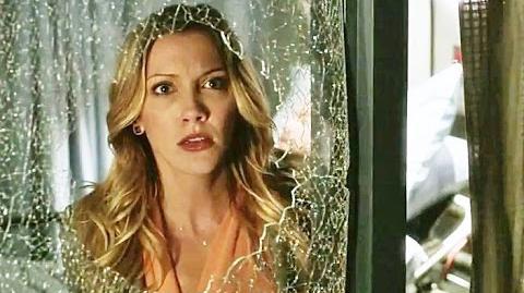 Arrow_3x02_Extended_Promo_-Sara-_(HD)_Season_3_Episode_2-0