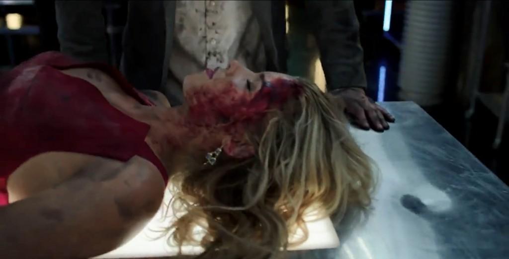 arrow-season-3-felicity-dieing