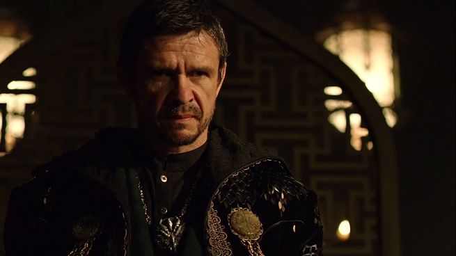 ras-al-ghul-arrow-111012-arrow-team-up-who-will-join-forces-to-take-on-ra-s-al-ghul-jpeg-247115