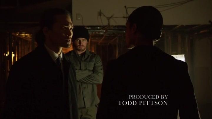Arrow-Season-3-Episode-10-2-5dbb