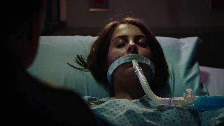 Arrow-Season-3-Episode-20-2-caf8