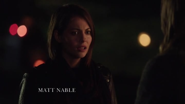 Arrow-Season-3-Episode-9-2-39ae