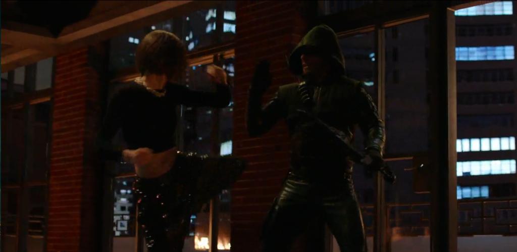 Arrow-s3e9-Thea-vs-arrow