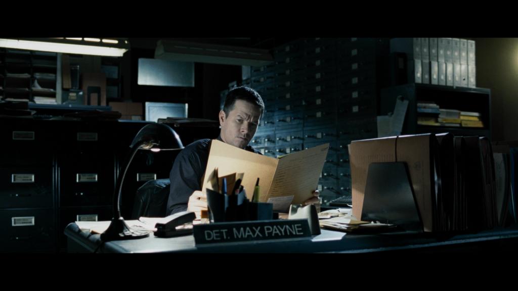 Max-Payne-mark-wahlberg-31259872-1920-1080
