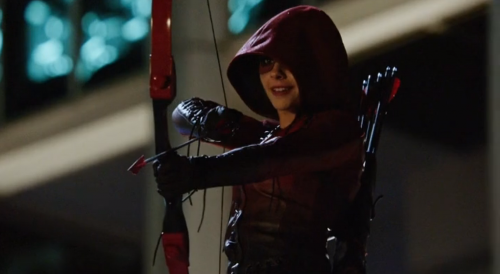 arrow-my-name-is-oliver-queen-speedy