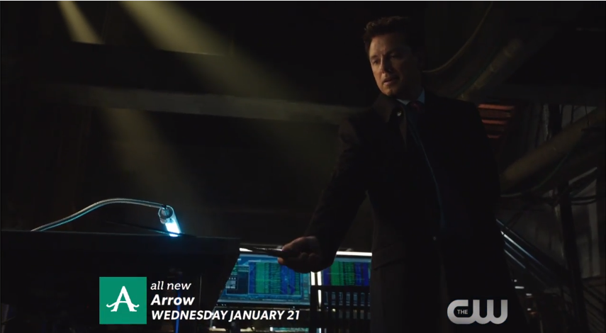 arrow-s3-ep10-left-behind-extended-prom-feat-image