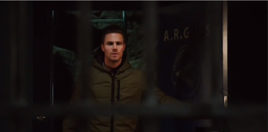 arrow-s3-ep20-the-return-promo-feat-image