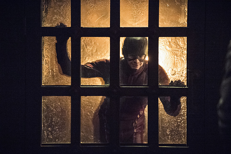 arrow-season-finale-my-name-episode-the-flash