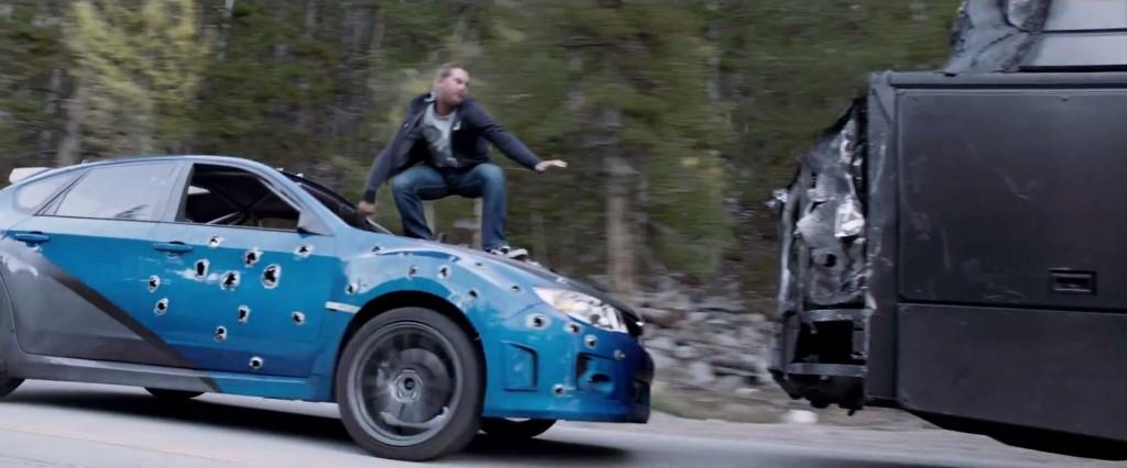 Fast-Furious-7-trailer