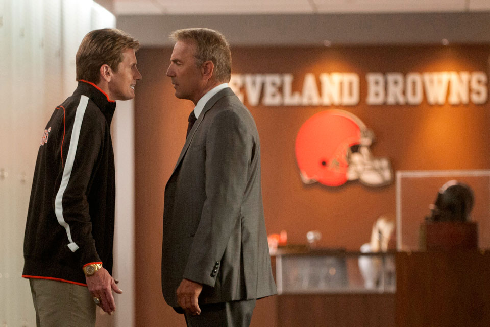 draft-day-storyimage-9601