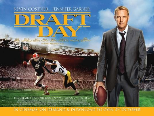 draftday02
