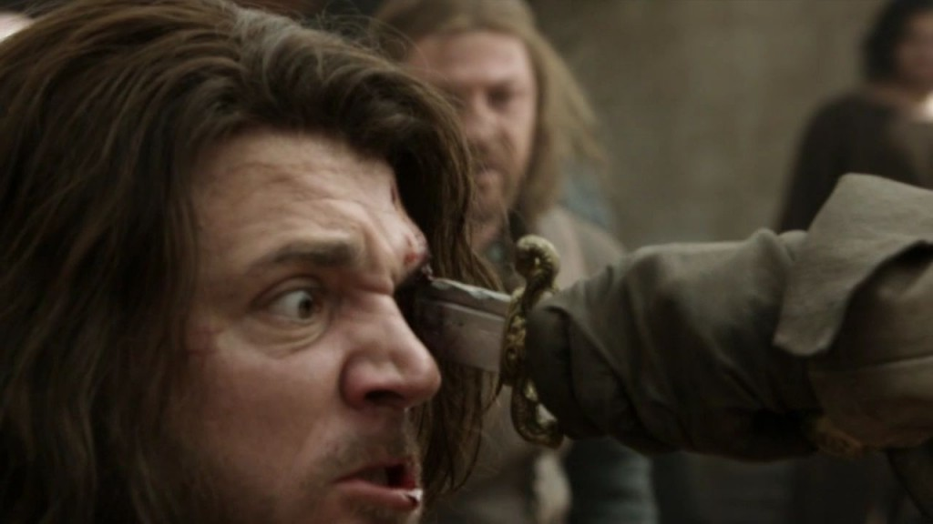1x05-The-Wolf-and-the-Lion-game-of-thrones-22922985-1280-720