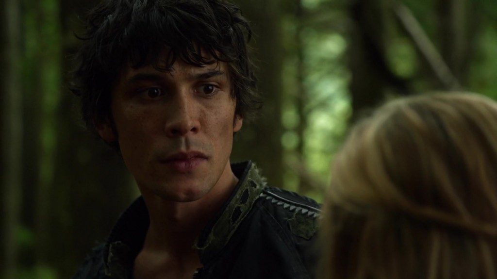 1x05-Twilight-s-Last-Gleaming-bellamy-and-clarke-the-100-37241537-1916-1076