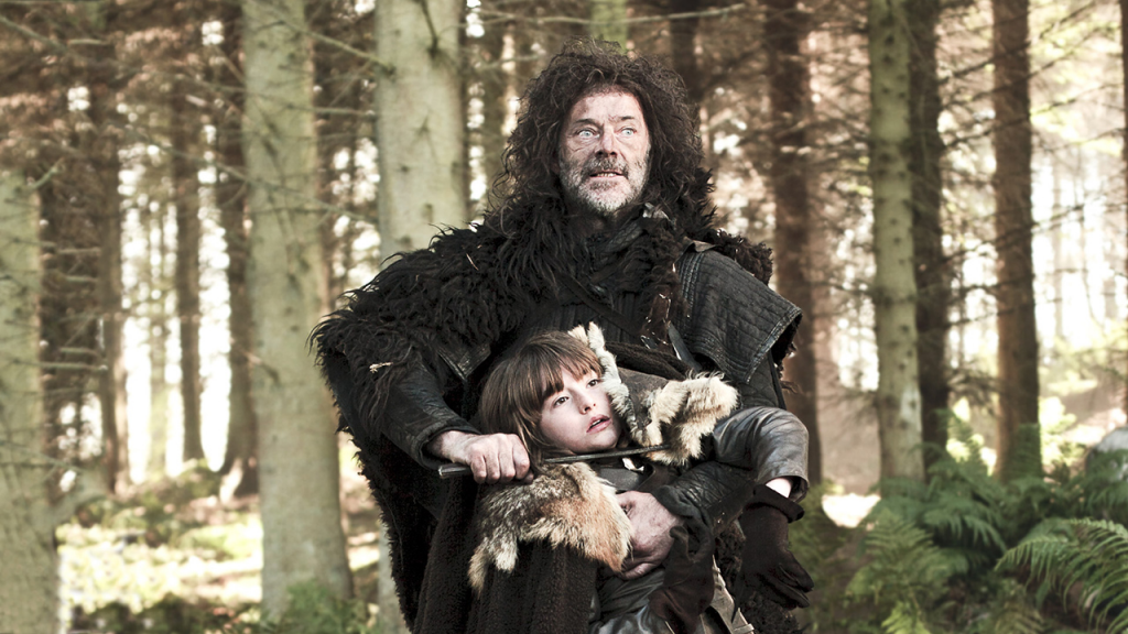 1x06-A-Golden-Crown-game-of-thrones-22282872-1280-720