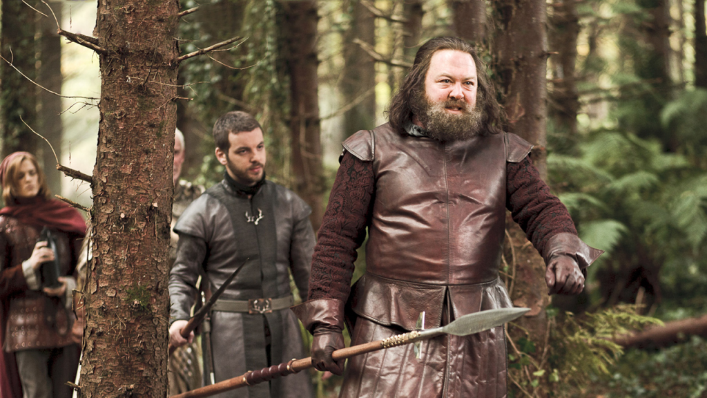 1x06-A-Golden-Crown-game-of-thrones-22282882-1280-720