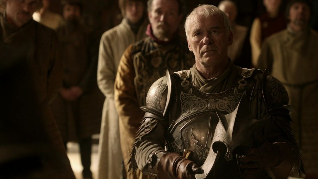 1x08-The-Pointy-End-game-of-thrones-23041700-1280-720
