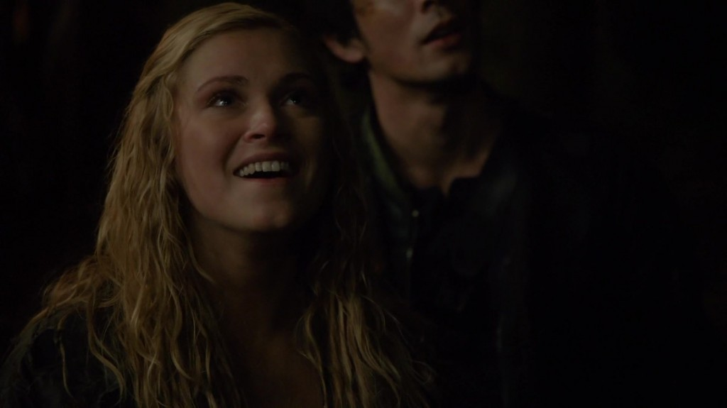 1x09-Unity-Day-bellamy-and-clarke-the-100-37609869-1916-1076