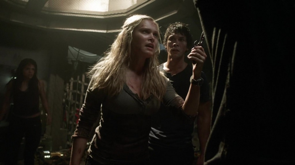 22222222222-bellamy-and-clarke-the-100-37275899-1916-1076