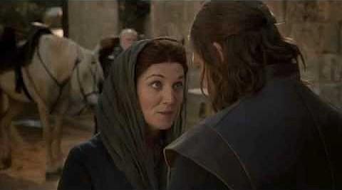 Catelyn_Ned_1x03