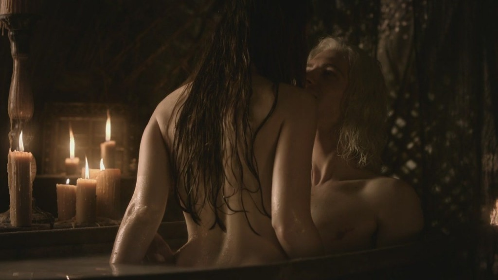 Game-Of-Thrones-1x04-Cripples-Bastards-and-Broken-Things-HD-game-of-thrones-22444341-1280-720