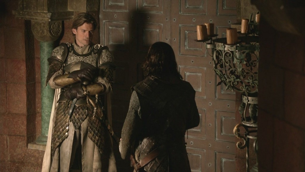Game-Of-Thrones-1x04-Cripples-Bastards-and-Broken-Things-HD-game-of-thrones-22473046-1280-720