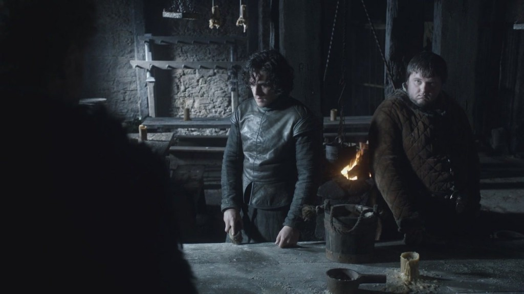 Game-Of-Thrones-1x04-Cripples-Bastards-and-Broken-Things-HD-game-of-thrones-22474755-1280-720