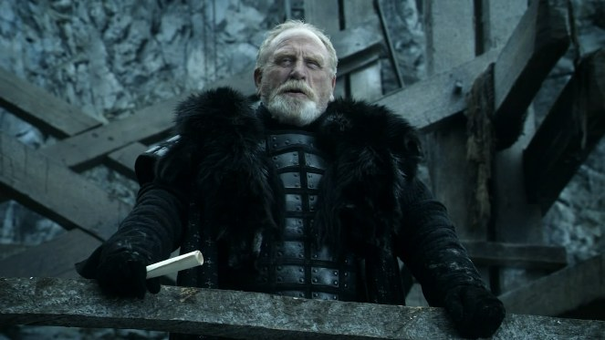 Game-Of-Thrones-Season-1-Episode-7-Lord-Jeor-Mormont