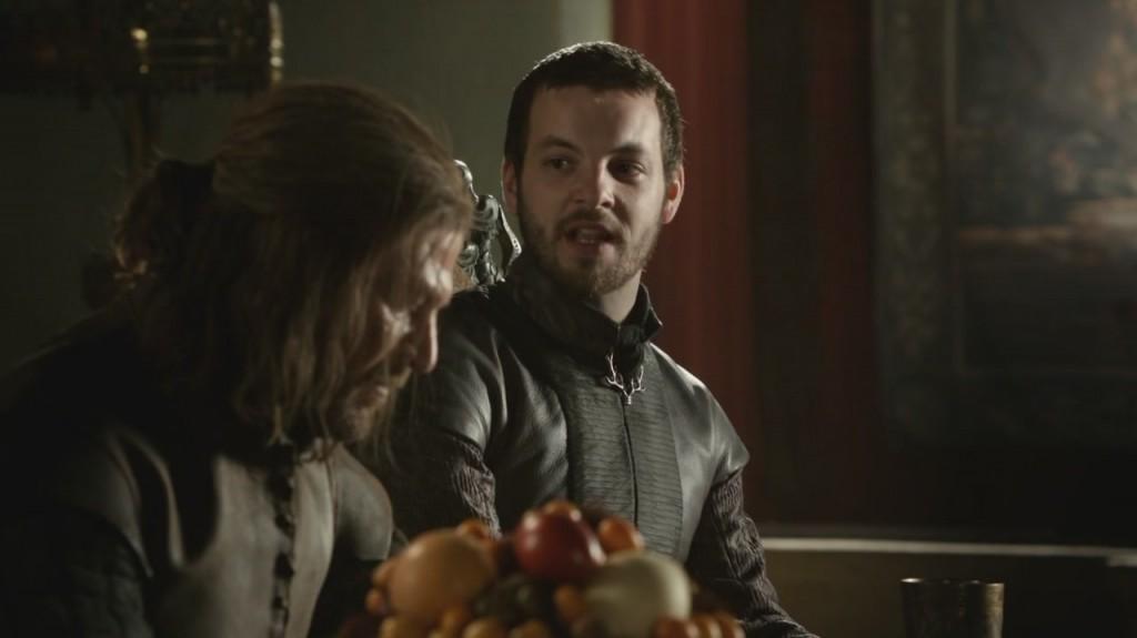 Game-of-Thrones-1x03-Lord-Snow-sean-bean-30352275-1280-719