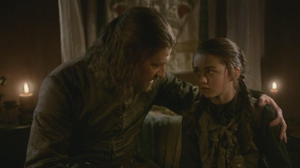 Game-of-Thrones-1x03-Lord-Snow-sean-bean-30352791-1280-719