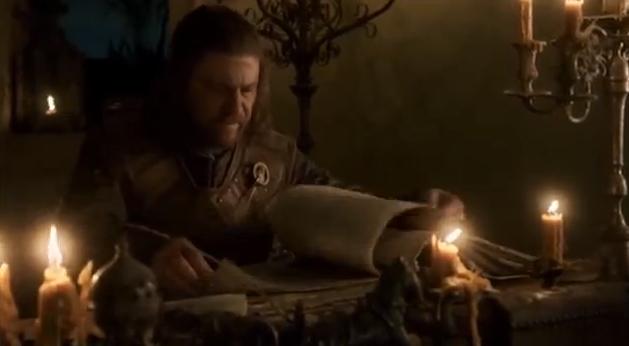 Ned-Stark-Reading